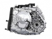 Automatic Transmission AWF21 AWD